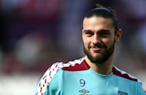 West Ham desperate to sign strikers to supplement injury-prone Carroll - Gold