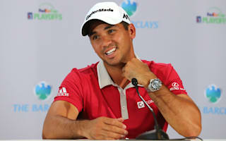 Day returns to defend Barclays crown as FedEx Cup play-offs begin