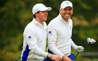Ryder Cup 2016: Team Europe player profiles
