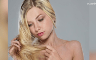 Hair loss in women: What you need to know