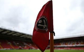 Sheffield United ban supporters after alleged 'ISIS chants'