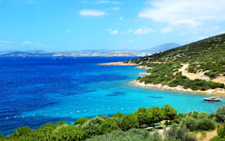 The holiday destinations that could cost you less