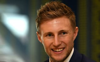 Captaincy can take my game to next level - Root