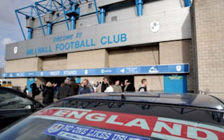 Millwall FC quits Stock Exchange