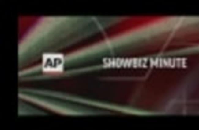 ShowBiz Minute: Polanski, Kardashian West, Hamill