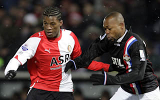 KNVB confirms attempted match-fixing in Eredivisie