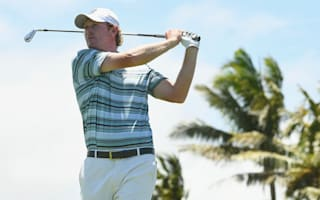 Snedeker takes control at Natadola