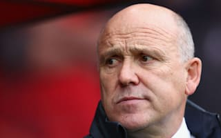 Phelan embarrassed by six-goal thrashing