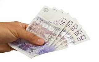 Lloyds Bank to launch cashback on current account spending