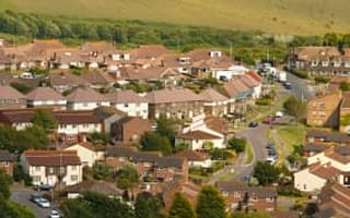 Councils set to avoid tax threshold