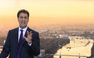 Miliband attacks childcare costs
