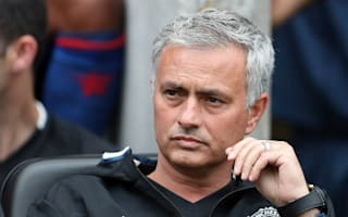 Lingard: Mourinho is the funny one at Man United