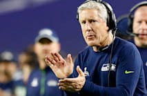 Seahawks extend coach Carroll's deal