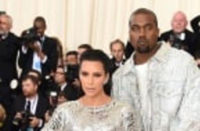 How Kim Kardashian Plans To Celebrate Her 36th Birthday