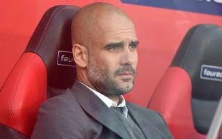 I didn't join Bayern to change German football - Guardiola