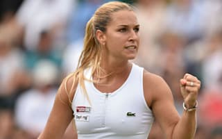 Linz win seals Cibulkova's Singapore spot