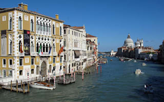 This week's best deals: Venice for £249, Caribbean and Stockholm