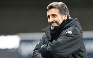 Montpellier owner in Gloucester talks