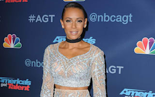 Mel B to star as Roxie Hart in Broadway musical Chicago