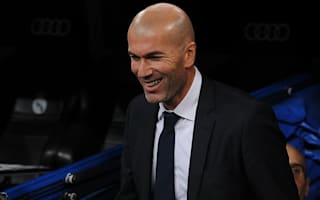 Cappello: Zidane can lead Madrid to Champions League glory