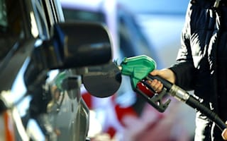 Fuel prices set to soar over summer holidays