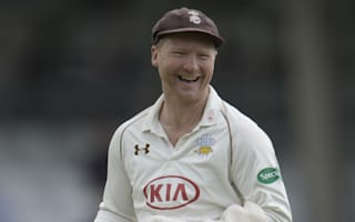 Batty back after 11 years as England pick Hameed, Duckett