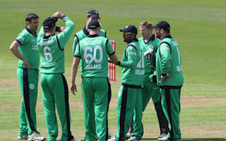 BREAKING NEWS: Afghanistan and Ireland confirmed as Full Members by ICC