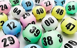 Admin staff top lottery poll