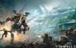 Titanfall 2 llegará el 28 de octubre con campaña de un jugador