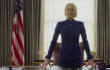 El primer teaser de la temporada final de 'House of Cards' ya está aquí