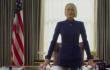 El primer teaser de la temporada final de 'House of Cards' ya está aquí