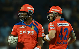 Lions seal dramatic win as Smith century in vain