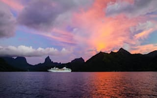 The best cruise and stay holidays