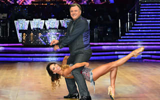 Quiz: How well do you know Strictly Come Dancing?