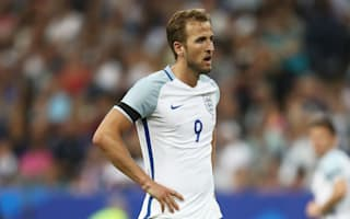 Not good enough and lessons must be learned - Kane frustrated by England defeat