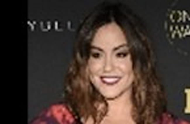 'American Housewife' star Mixon on attending Carnegie Mellon's drama school