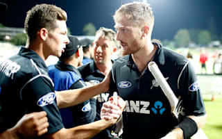 Guptill ranks unbeaten 180 as 'probably' his best
