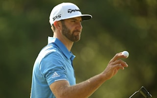 Johnson and Rahm to meet in Match Play final