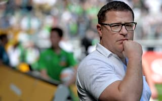 Eberl flattered by Bayern links