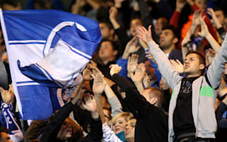 Gent 2 Genk 5: Five-star visitors thrash compatriots in ruthless display