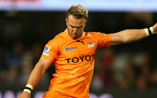 Cheetahs win Durban thriller to go top, Blue Bulls run riot
