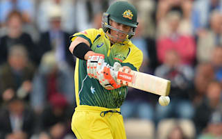 Lehmann ready for early Warner departure