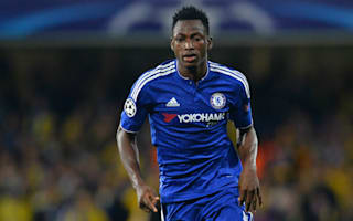Rahman explains Chelsea exit: I am too offensive for Conte