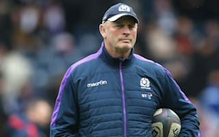 Cotter backs Scotland to learn from Australia defeat