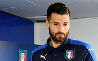Candreva: I came to Inter to win
