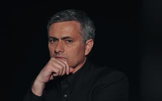Jose Mourinho set to be first customer to receive new Jaguar F-Type Coupe in UK