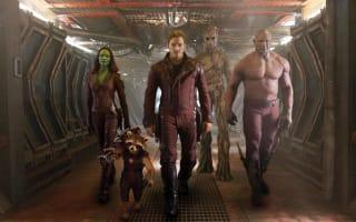Guardians Of The Galaxy tops list of deadliest films