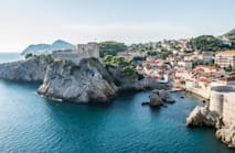 Seven  reasons to visit Croatia - the unspoilt Mediterranean gem