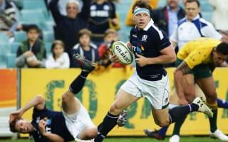 Scotland win thriller against Australia