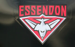 Essendon 34 fail with appeal
